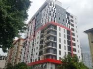 """14-этажный дом на ул.Чавчавадзе, угол ул.Такаишвили, в центре Батуми, Грузия. """"MARDI RED LINE"""" Фото 2"""
