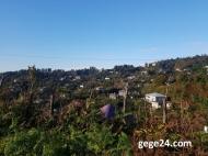 Продаётся земельный участок. Капрешуми. Батуми, Грузия.Срочно! Фото 4
