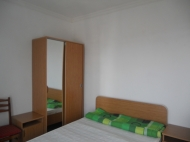 Аренда номеров в гостинице на 16 номеров на берегу моря в Квариати в Грузии Фото 6