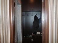 Снять квартиру с современным ремонтом в Батуми на Новом Бульваре Фото 5