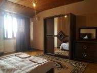 Гостиница у моря на продажу в центре Кобулети. Гостиница на 24 номера в центре Кобулети, Грузия.  Фото 2