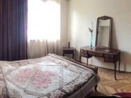 Flat for renting in Batumi, Georgia. near the May 6 park. Photo 1