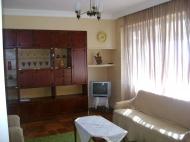 Квартира по выгодной цене и красивым ремонтом у моря в Батуми Фото 1