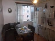 Продается квартира у моря в Батуми. Купить квартиру у моря в Батуми. Фото 1