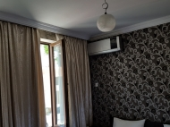Hotel for sale with 7 rooms in the centre of Batumi. Hotel for sale with 7 rooms in Old Batumi, Georgia. Photo 5