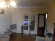 Купить квартиру у моря в тихом районе Батуми Фото 4