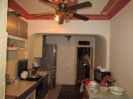 Квартира  в центре Батуми с мебелью Фото 14