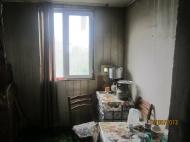 Дом в Батуми на аэропортовском шоссе Фото 4