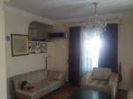Квартира у Пьяцца Батуми. Купить квартиру в Старом Батуми, Грузия. Вид на Пьяцца Батуми. Фото 28