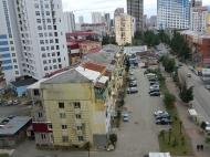 Апартаменты у моря в ЖК гостиничного типа в Батуми. Купить квартиру с видом на море в ЖК гостиничного типа  в Батуми, Грузия. Фото 5