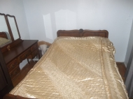 Продается квартира у моря в Батуми. Купить квартиру у моря в Батуми. Фото 9