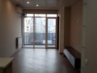 3-х комнатная квартира с ремонтом 85м.кв. в старом городе Фото 2