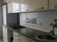 Квартира в Батуми у моря с современным ремонтом Фото 22