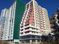 Квартиры в новостройке Батуми,Грузия по цене застройщика.15-этажный дом у моря в центре Батуми на ул.Инасаридзе. Фото 2
