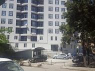 "15-этажный дом на ул.Ш.Химшиашвили в Батуми, у моря. ""Future House"". Фото 3"