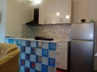 Квартира с ремонтом и мебелью в тихом месте. Батуми, Грузия. Фото 8