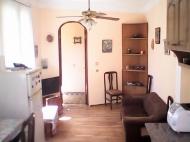 Аренда дома посуточно в центре Батуми Фото 7