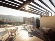 Dom, otel, villa. Photo 7