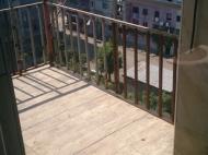 Купить квартиру в Батуми с видом на море и горы. Фото 1