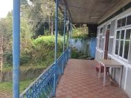 Дом с участком и мандариновым садом в Батуми. Вид на море и на город Батуми, Грузия. Фото 5