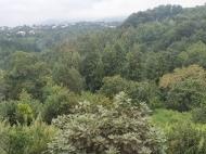 в окрестностях Кобулети продается двухэтажный частный дом с земельным участком. Фото 15