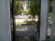 Квартира в престижном районе Батуми.Возможно под офис. Фото 9