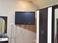 Аренда дома в Батуми. Снять дом с видом на море и современным ремонтом. Цинсвла, Батуми. Фото 15