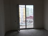 Квартира в жилом доме в Батуми с видом на горы и город Фото 11
