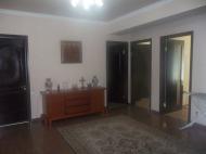 Купить квартиру в сданной новостройке на берегу моря в Гонио, Аджария, Грузия. Фото 8