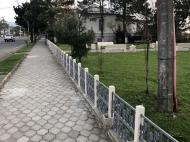 Новостройка на берегу моря в центре Кобулети. Квартиры в новом жилом доме на берегу моря в центре Кобулети, Грузия. Фото 11