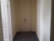 Аренда коммерческой недвижимости в центре Батуми, Грузия. Фото 2