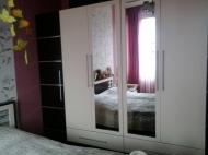 Квартира в центре Батуми у моря с ремонтом и мебелью Фото 2