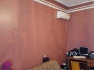 Квартира с ремонтом в центре Батуми. Продается квартира с ремонтом в старом Батуми, Грузия. Фото 4