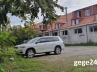 Продается дом у моря в Махинджаури, Грузия. Фото 1