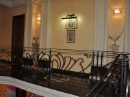Действующая гостиница на 10 номеров в Батуми Фото 8
