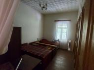 Купить частный дом в курортном районе Кобулети, Грузия. Фото 20