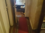 Квартира в Старом Батуми у Парка 6 Мая. Возможно под коммерцию. Фото 12