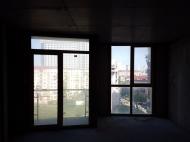"""Апартаменты у моря в ЖК гостиничного типа """"ОРБИ ПЛАЗА"""" Батуми. Купить квартиру с видом на море в новом доме гостиничного типа """"ORBI PLAZA"""" Батуми,Грузия. Фото 2"""