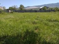 Земельный участок на продажу в Сагурамо, Грузия. Фото 3