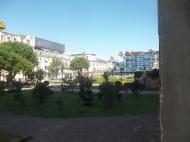 Аренда квартиры посуточно у театральной площади в Батуми Фото 16