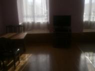 Аренда квартиры у Макдональдса в Батуми Фото 9