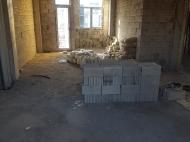 Купить квартиру в новостройке у Пьяццы в Старом Батуми, Грузия. Фото 4
