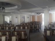 Купить действующий отель на 130 номеров у моря в Батуми, Грузия. Фото 4