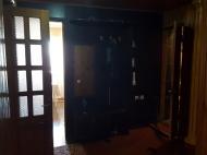 Квартира в Батуми с современным ремонтом и мебелью. Купить квартиру с ремонтом и мебелью в Батуми, Грузия. Вид на море. Фото 9