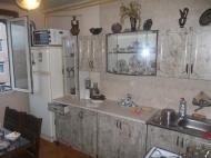 Продается квартира у моря в Батуми. Купить квартиру у моря в Батуми. Фото 3