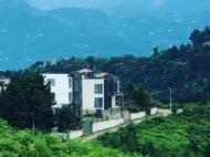 A complex of villas in the suburb of Batumi, Georgia. Photo 7