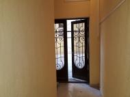 Квартира в центре старого Батуми. Купить квартиру в центре старого Батуми Фото 3