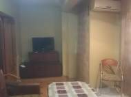 Снять квартиру в аренду в центре Батуми,Грузия. Фото 7
