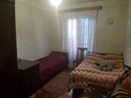 Квартира в центре Батуми с видом на горы и город. Фото 15