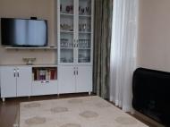 Продается квартира у моря в Батуми. Квартира с ремонтом в Батуми, Грузия. Фото 12